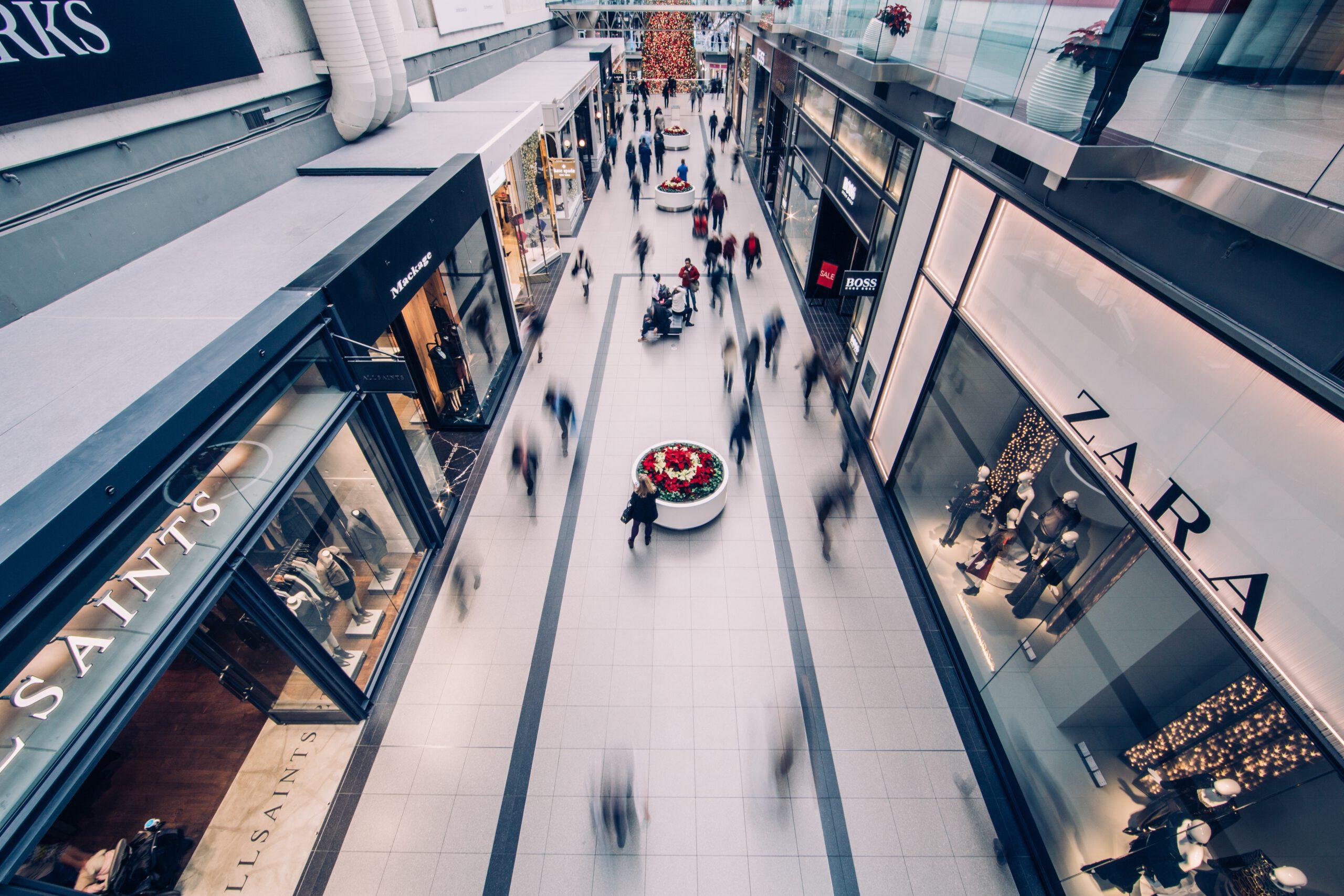 ¿Comprar o alquilar un local para tu negocio?¿Que es más rentable?