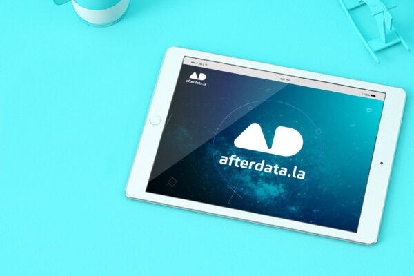 after-data